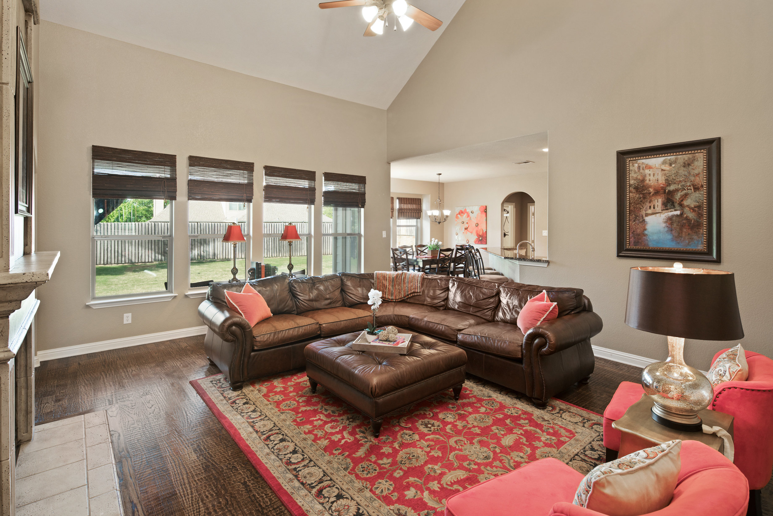Holly Diamond1141AmistadDr Family room 2-Exports-9.jpg