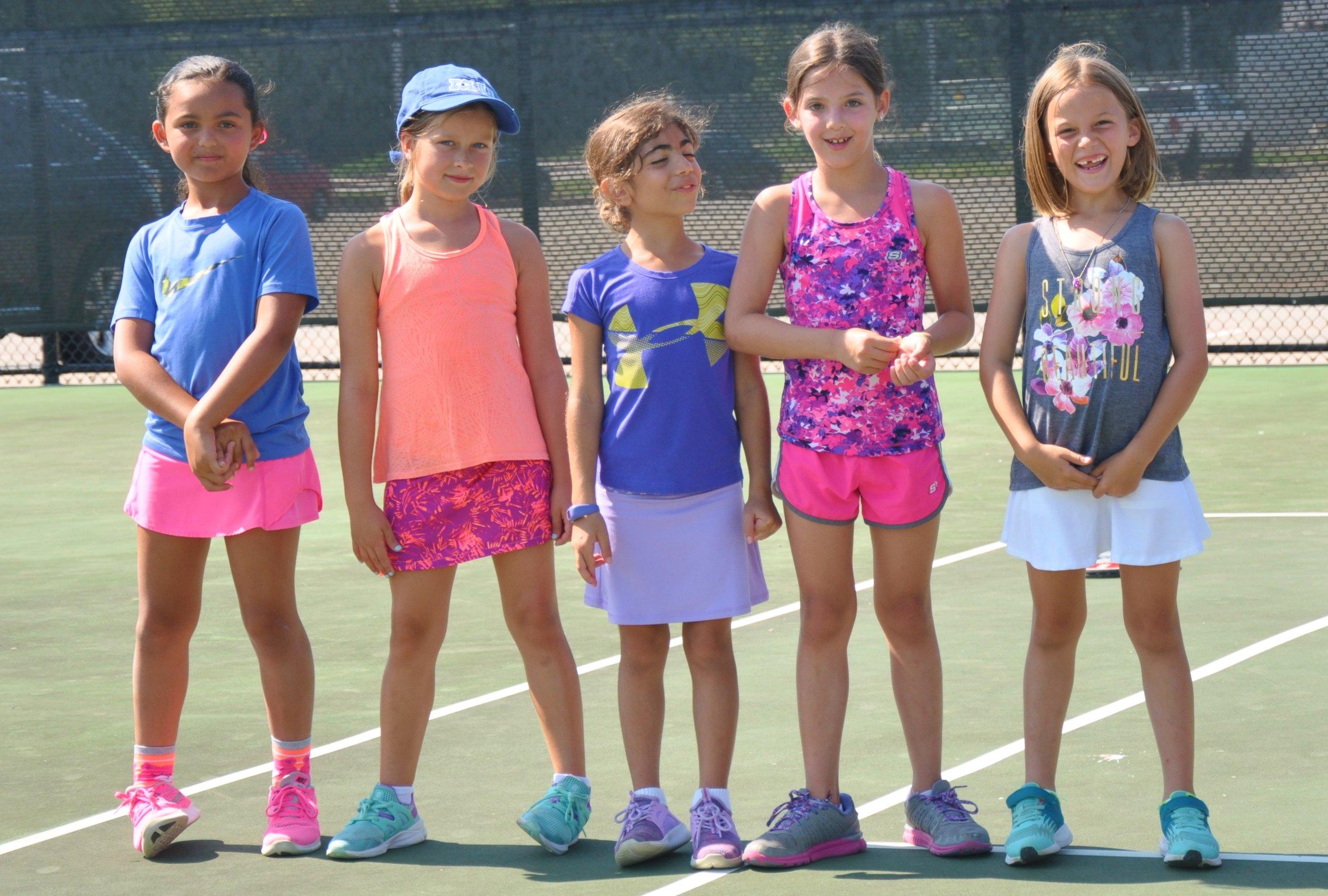 LJ Tennis Camp Caption 1use.jpg