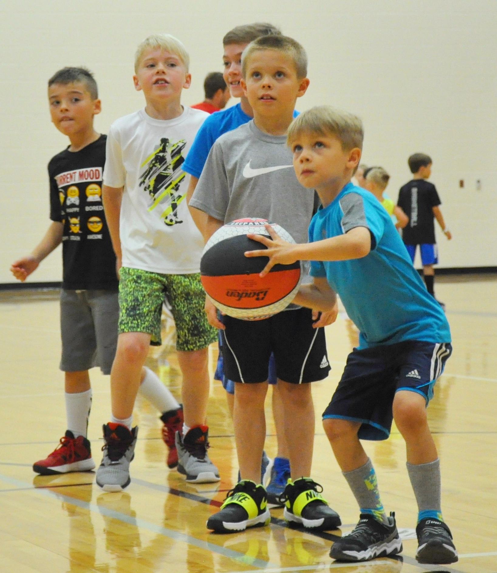 LJ Boys Basketball Caption 5.jpg