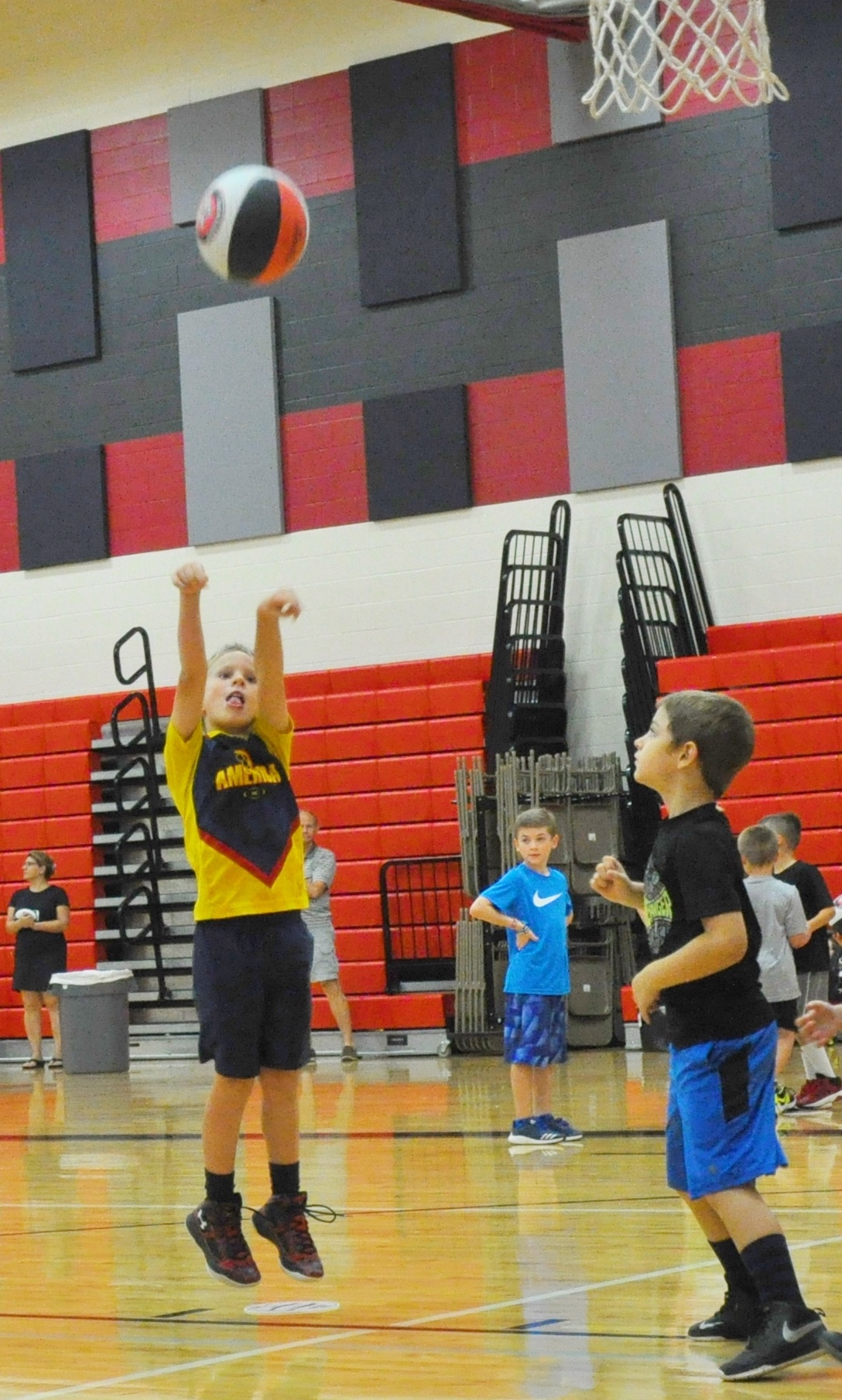 LJ Boys Basketball Caption 6.jpg