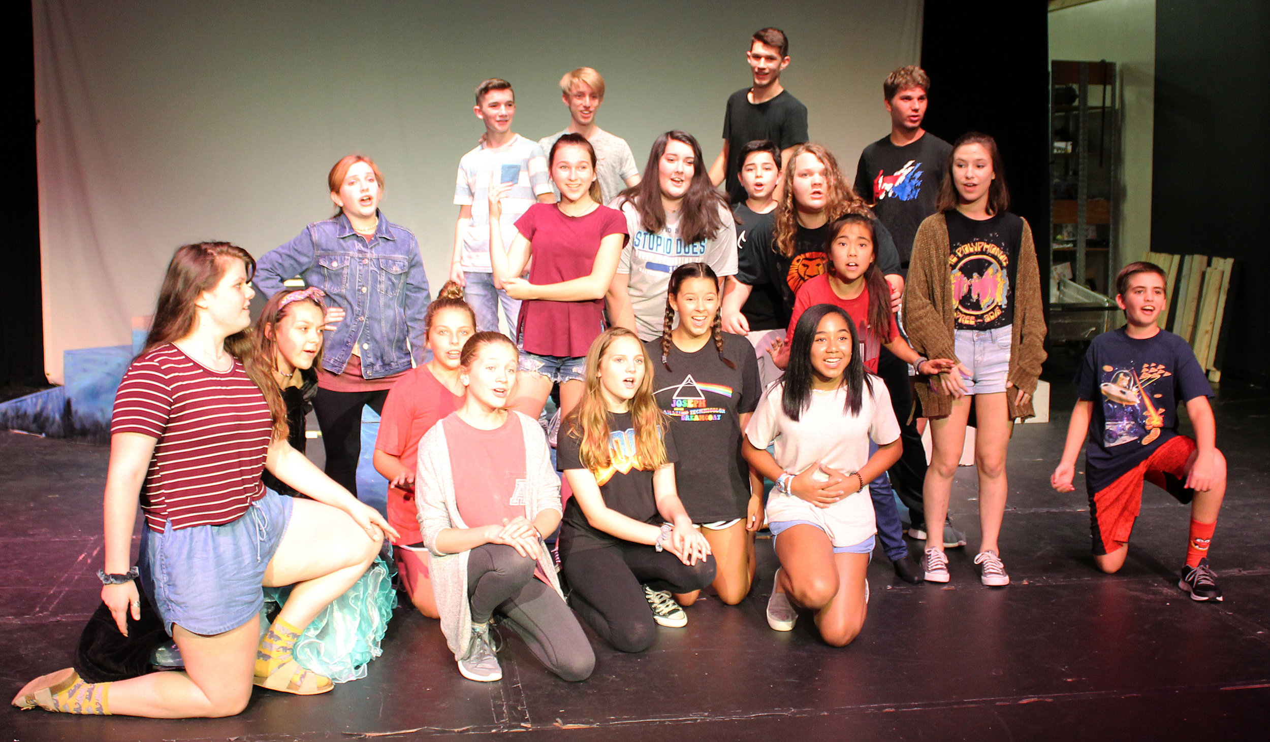 Fairview Youth Theatre3use.jpg