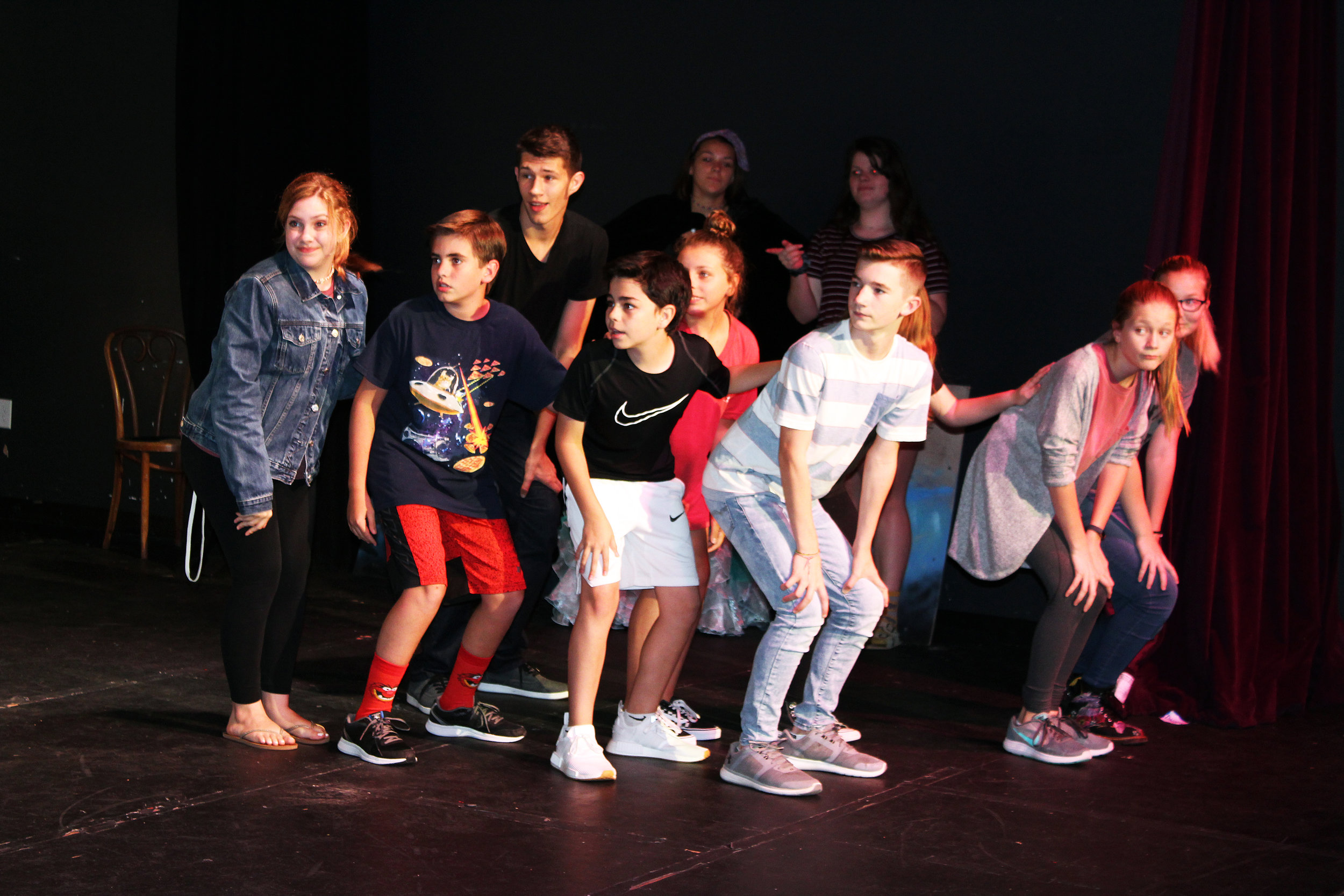 Fairview Youth Theatre.jpg