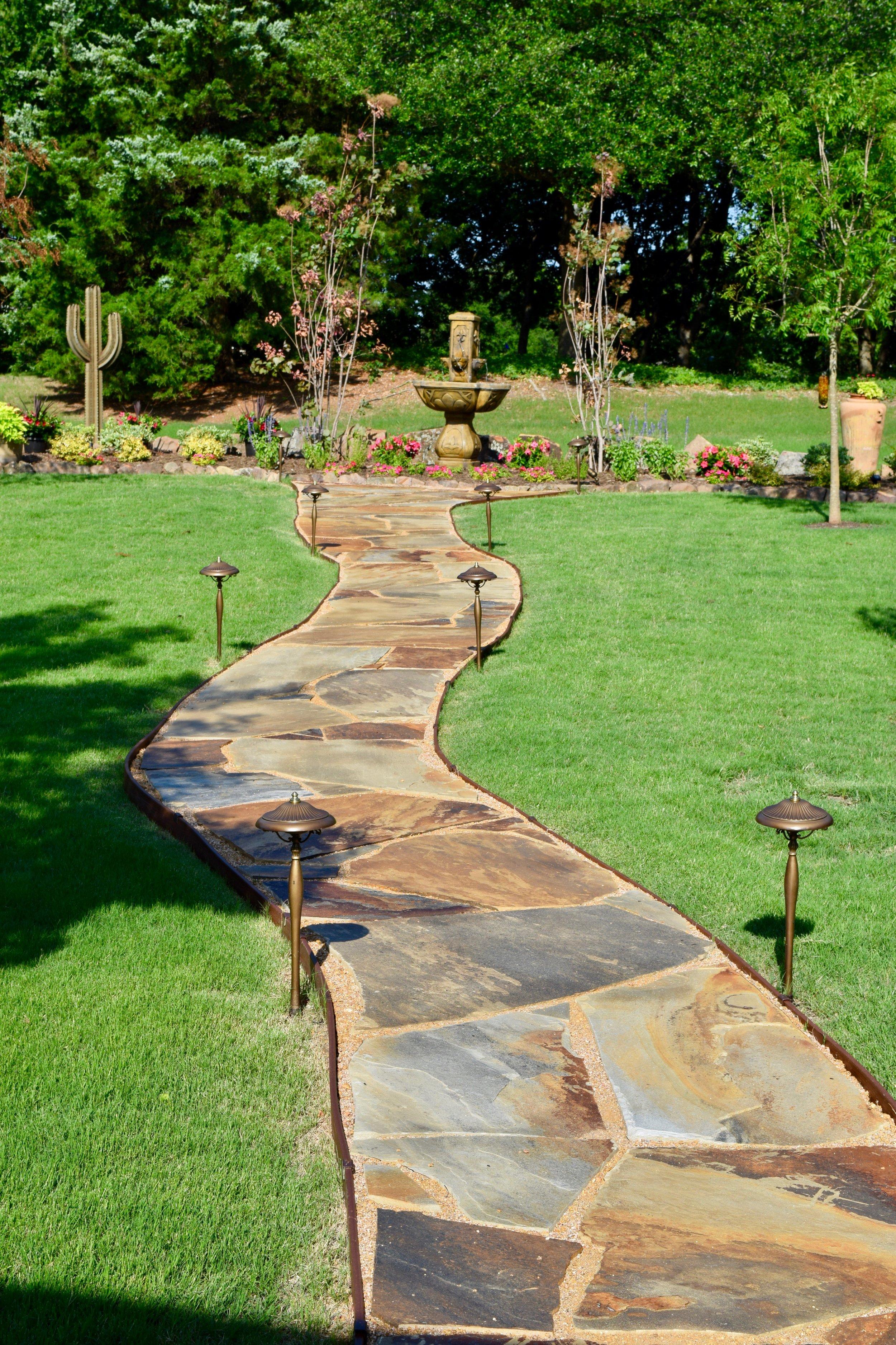 Garden Hohenbrink use.jpg