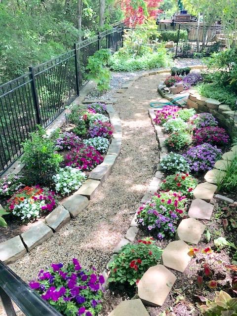 Garden Crosby 2 use.jpg