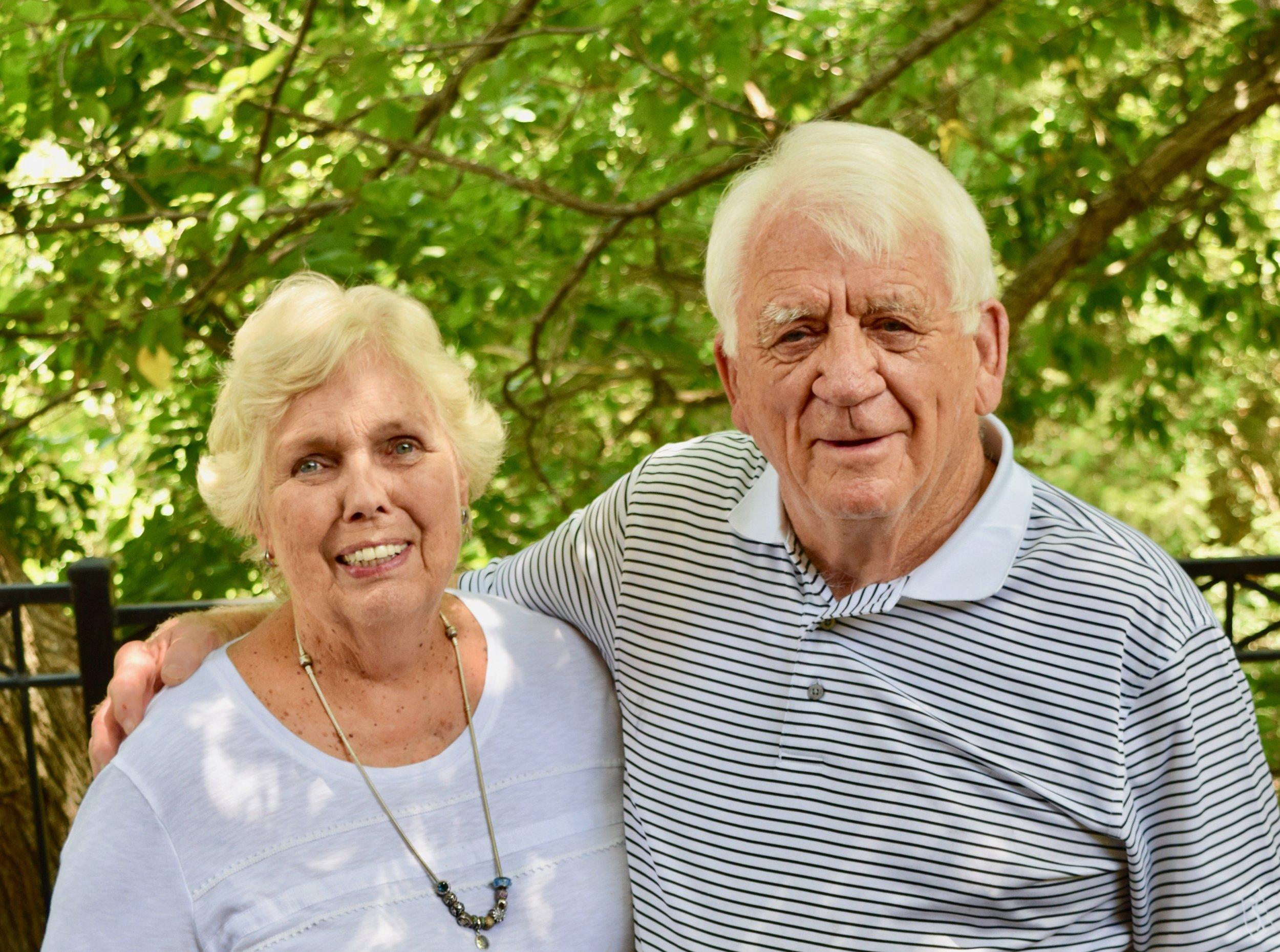 Garden Crosby Garden use couple .jpg