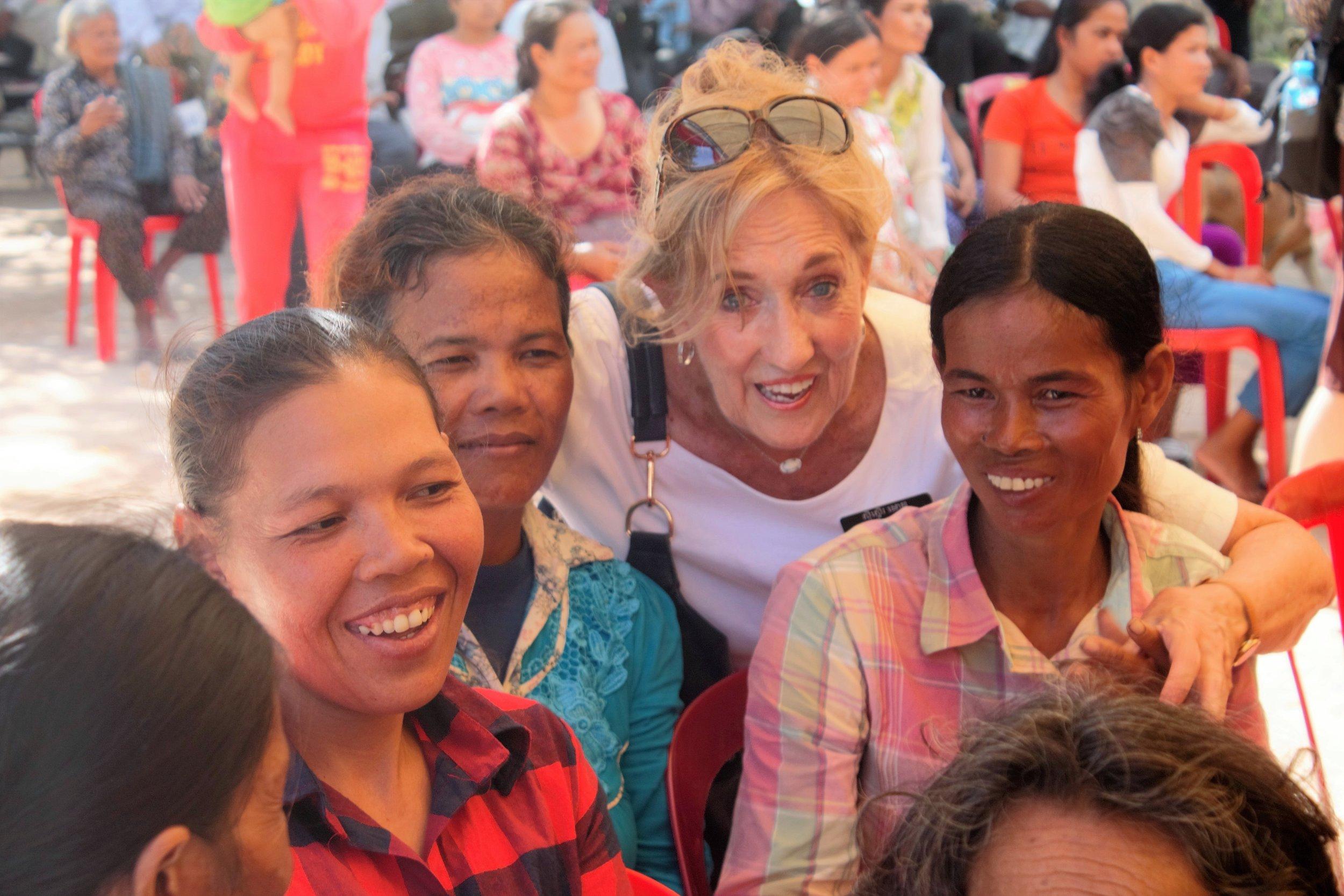 missionJoni greeting mothers in Kampot.jpg