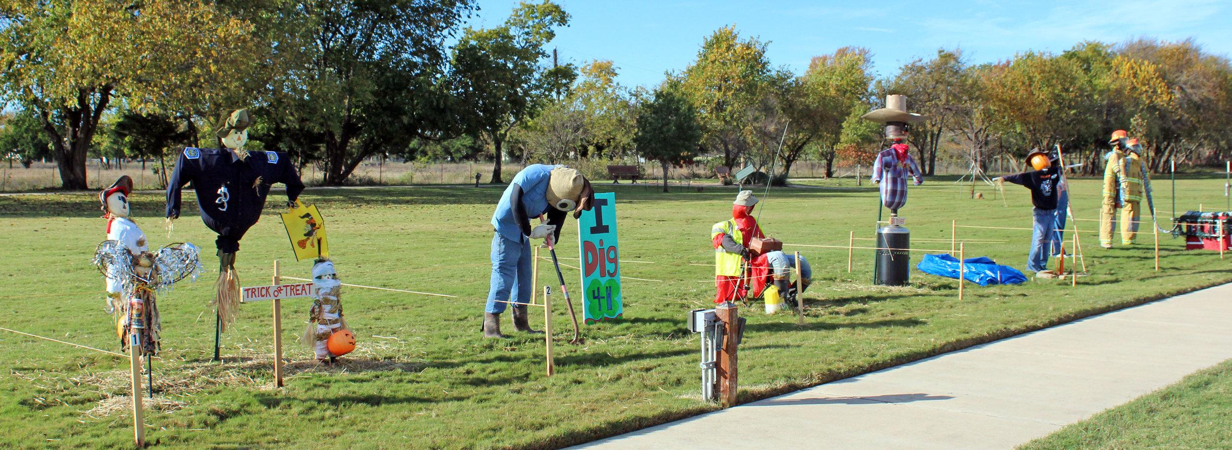 Lucas Arbor scarecrow.jpg