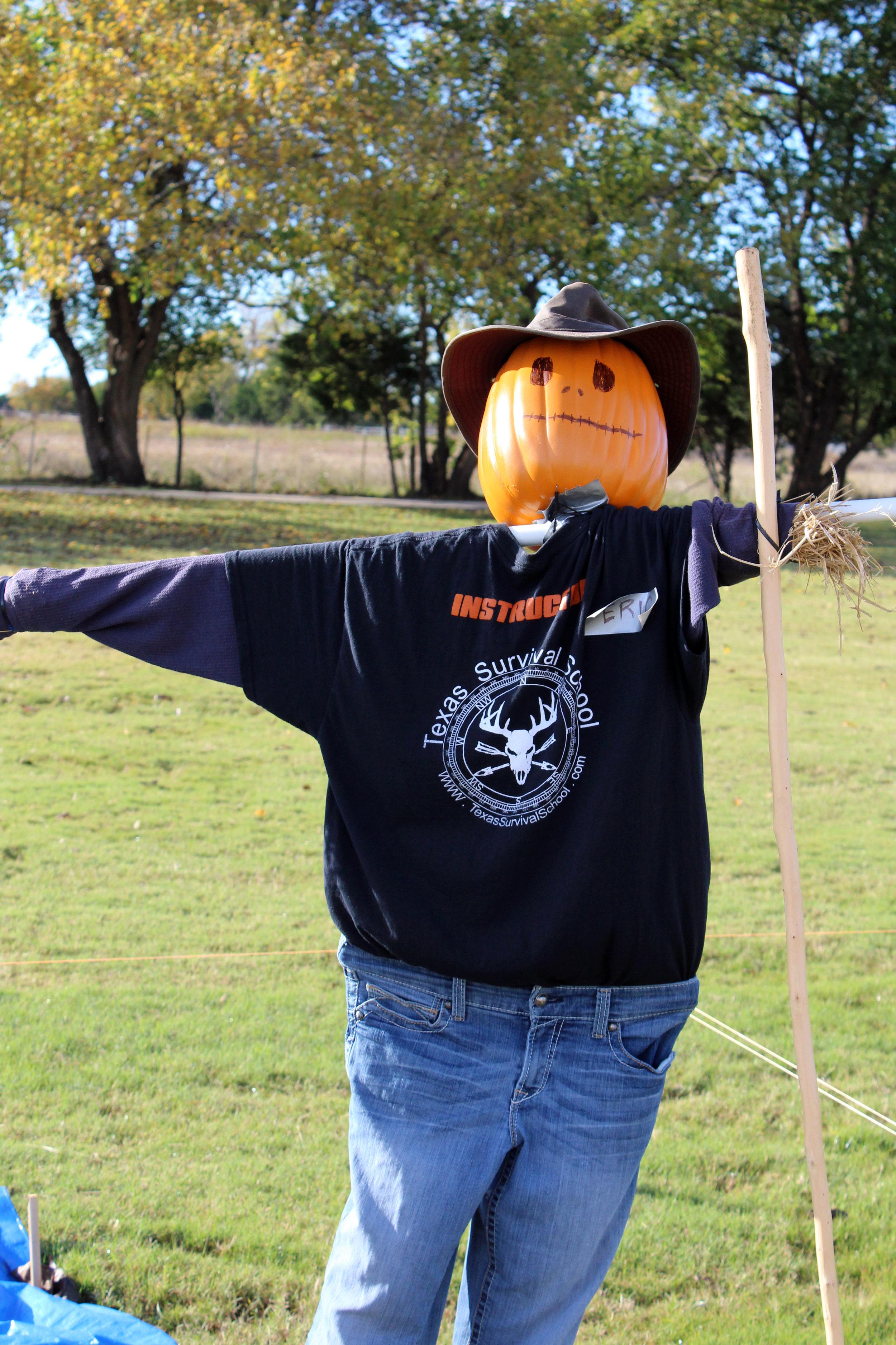 Lucas Arbor scarecrow Tx Survival.jpg