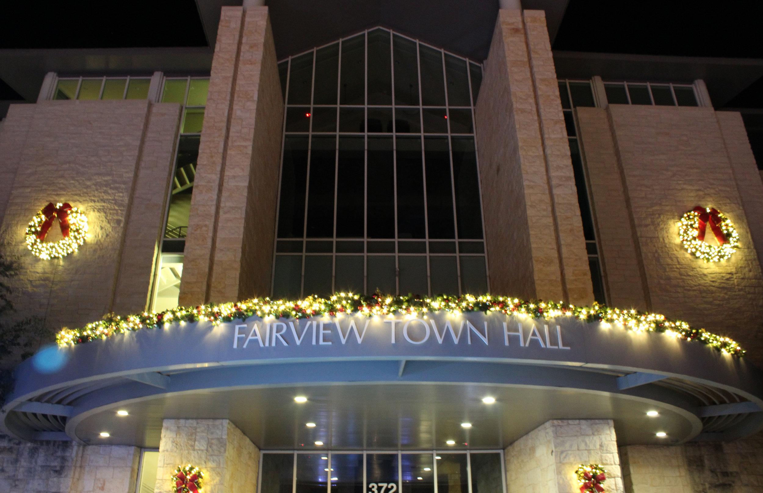 Fairview Christmas city hall.jpg