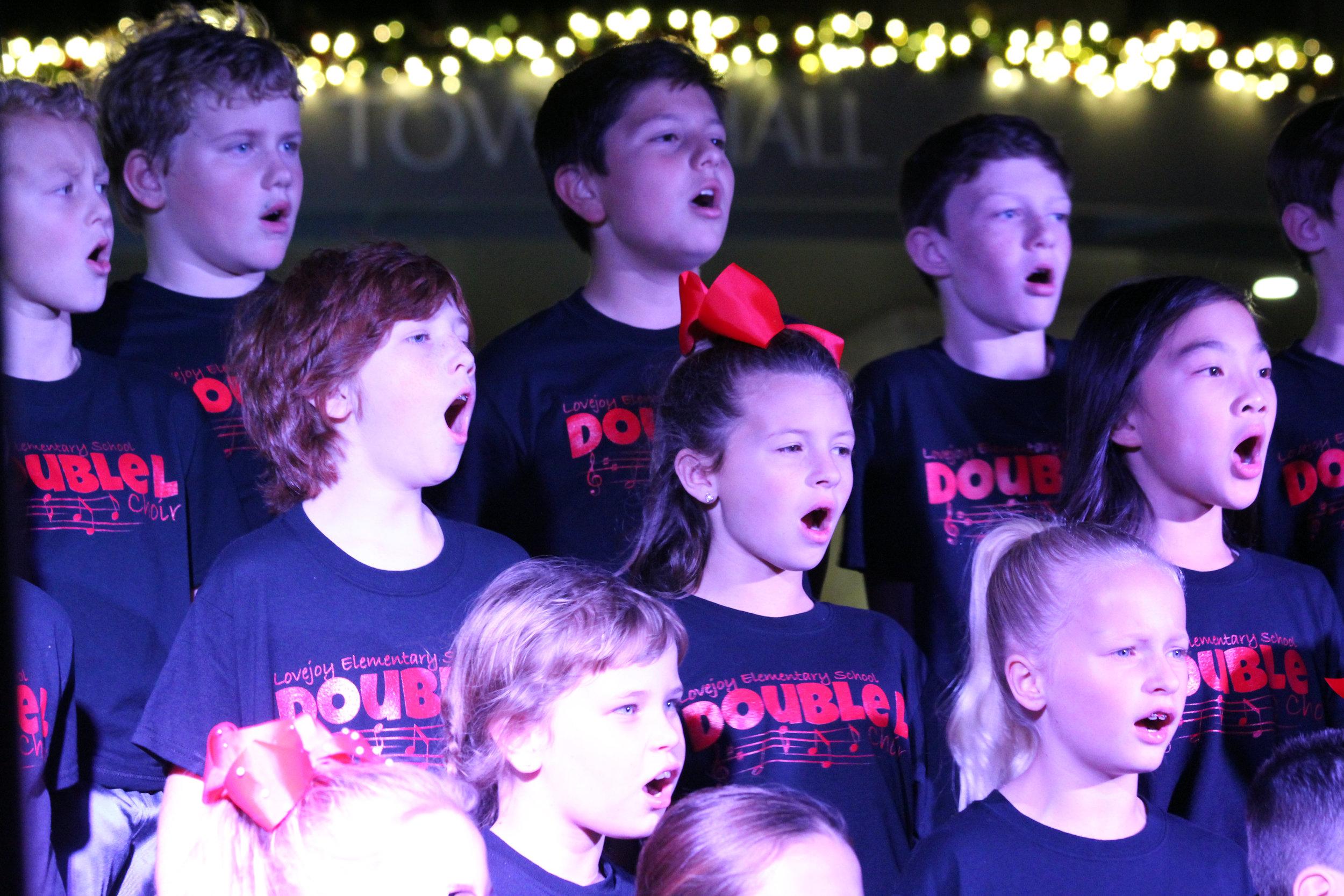 Fairview Christmas Choir.jpg