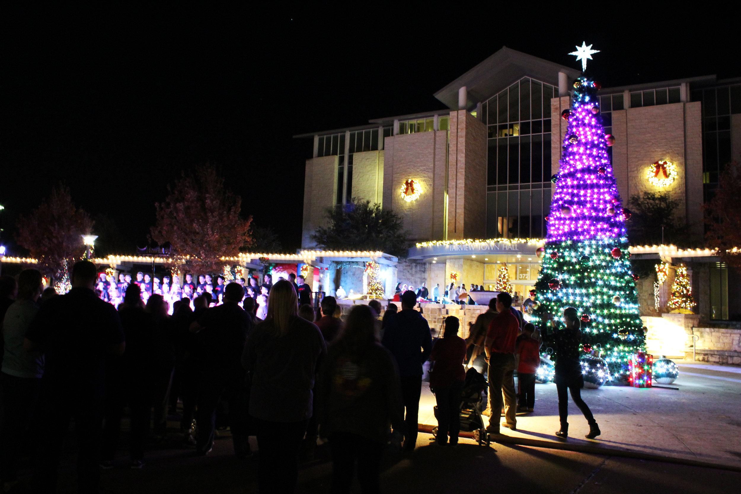 Fairview Christmas scene cover.jpg