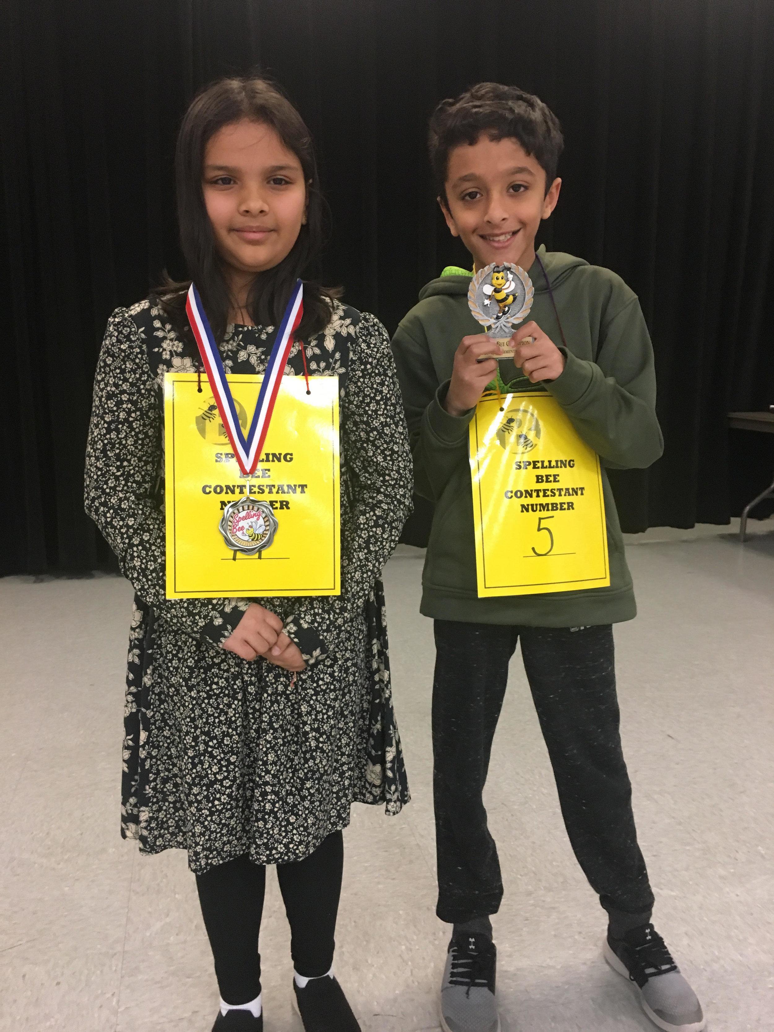 LES Spelling Bee Winners.jpg
