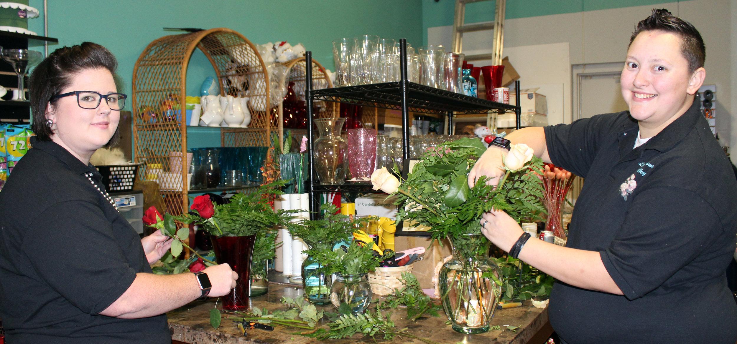 lovejoy flower arrangements.jpg