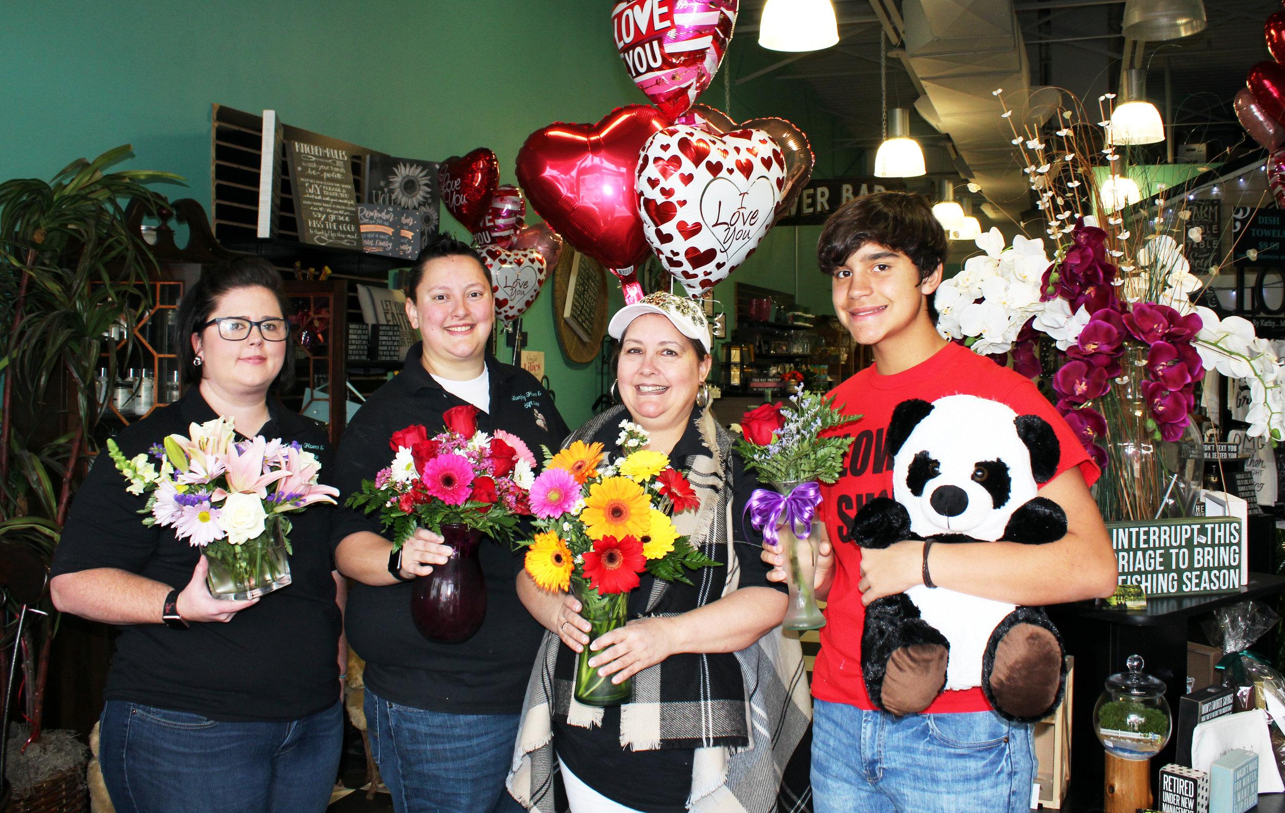Lovejoy flower staff.jpg