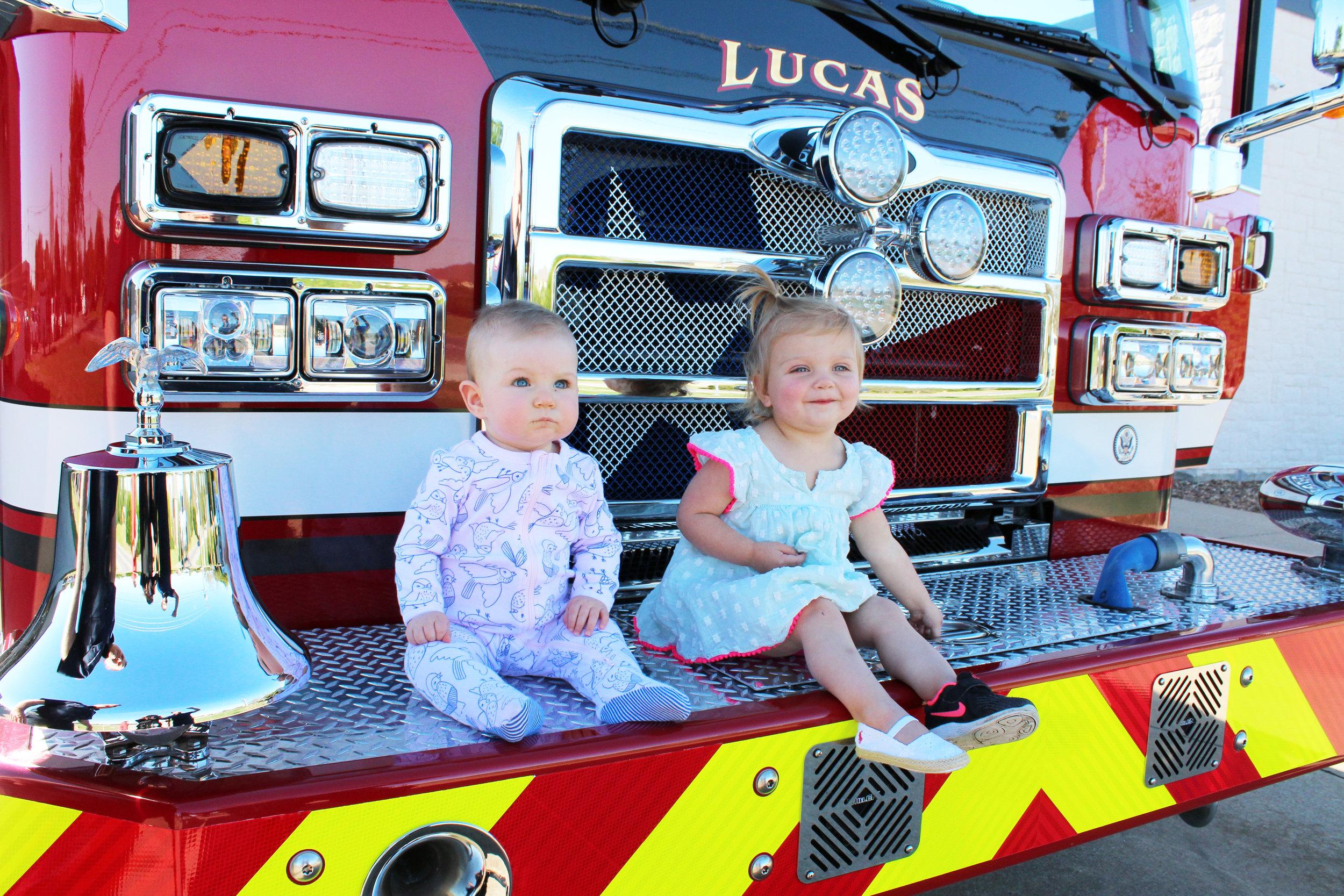 Lucas FR children.jpg