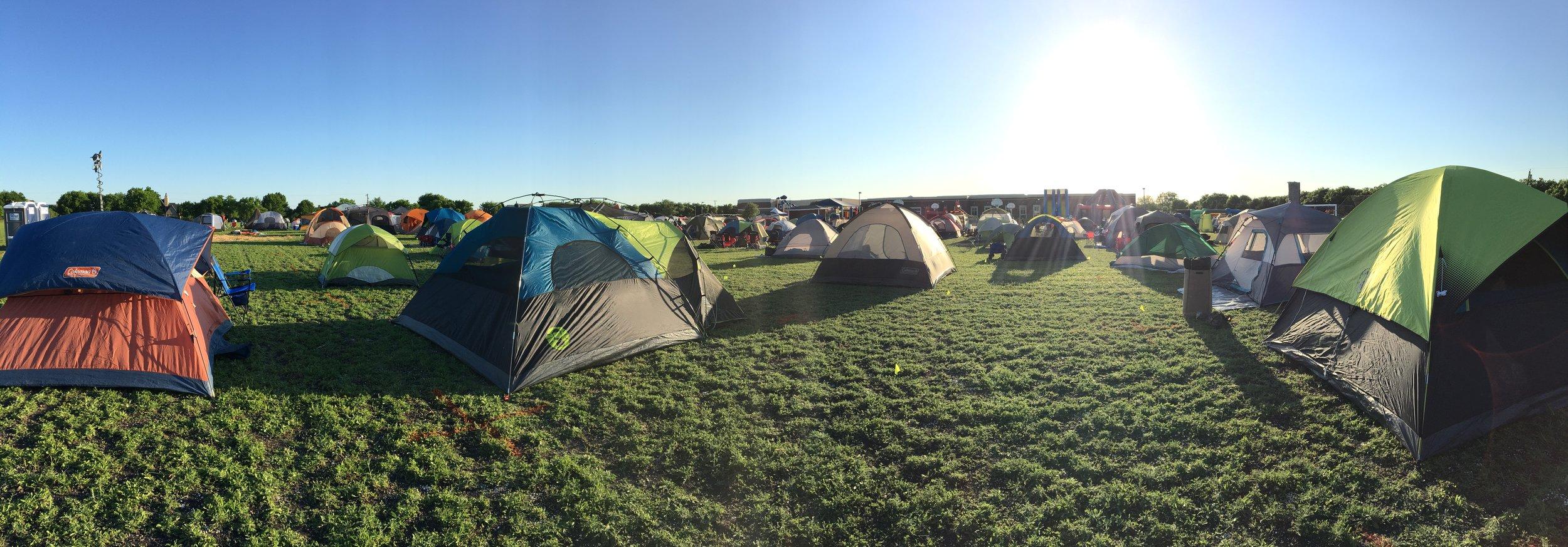 pustercamp tent.JPG