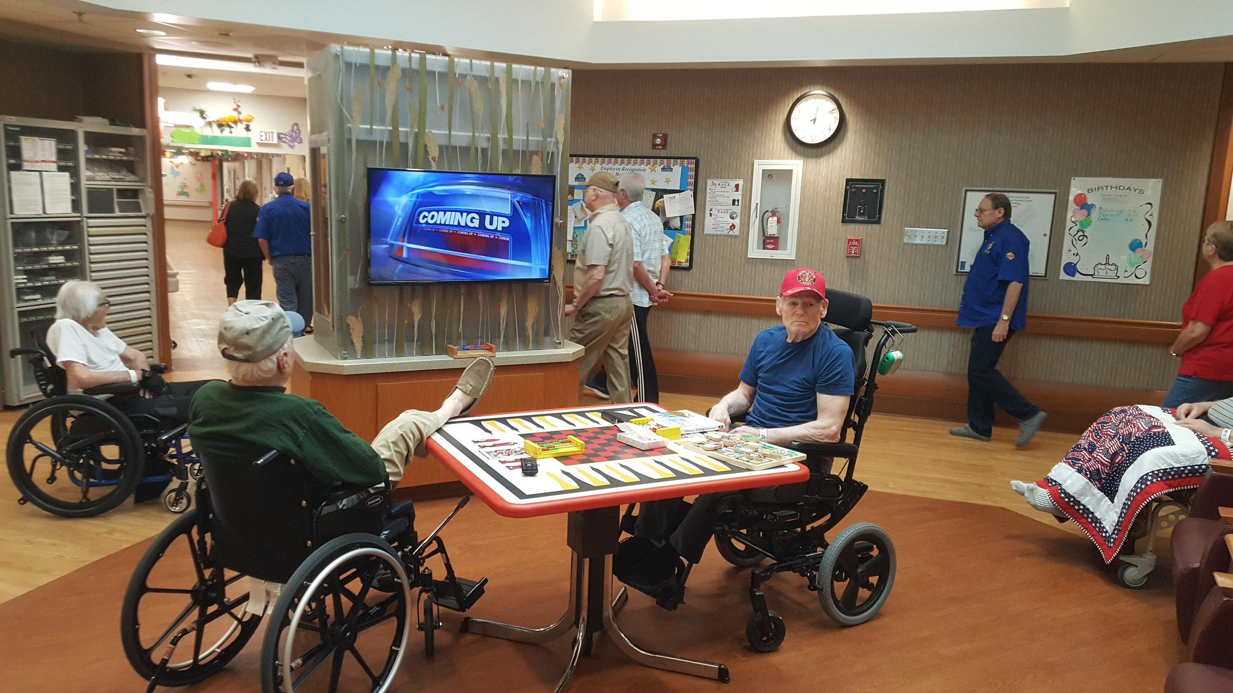 veterans activity room.jpg
