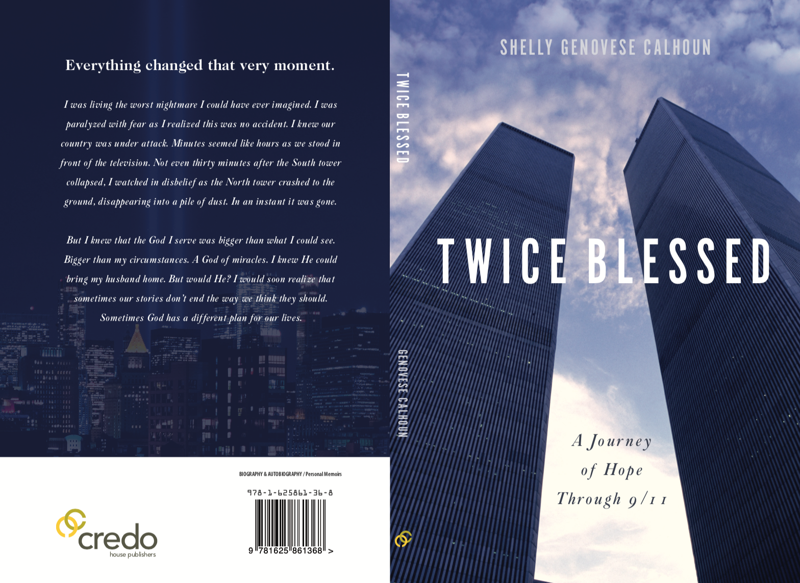 """book cover: It warms her heart that Steve's and other people's memories are still being kept alive. She said, """"Anyone who has read my book and found hope, that is so encouraging to me. What people meant for evil, God will bring good out of."""""""