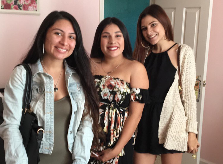 3 Ladies.jpg
