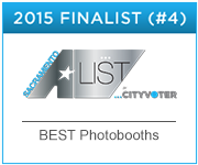 2015 A-List Best Photobooth.png