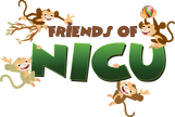 Friends_of_NICU_Logo_lr2.png