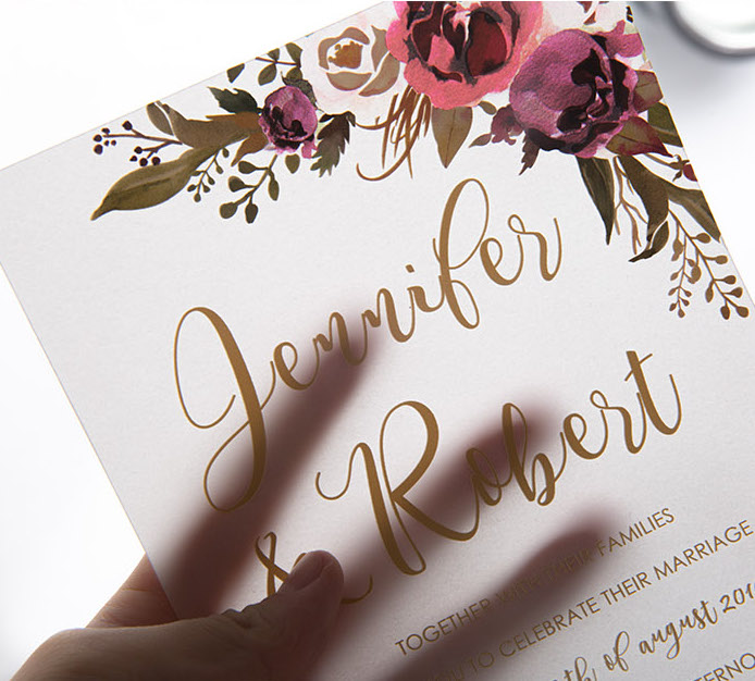 floral-pattern-translucent-vellum-paper-wedding-invitation-card.jpg