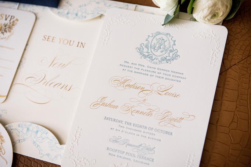 2019-wedding-invitation-trends-interlocking-monogram-nicoandlala.jpg