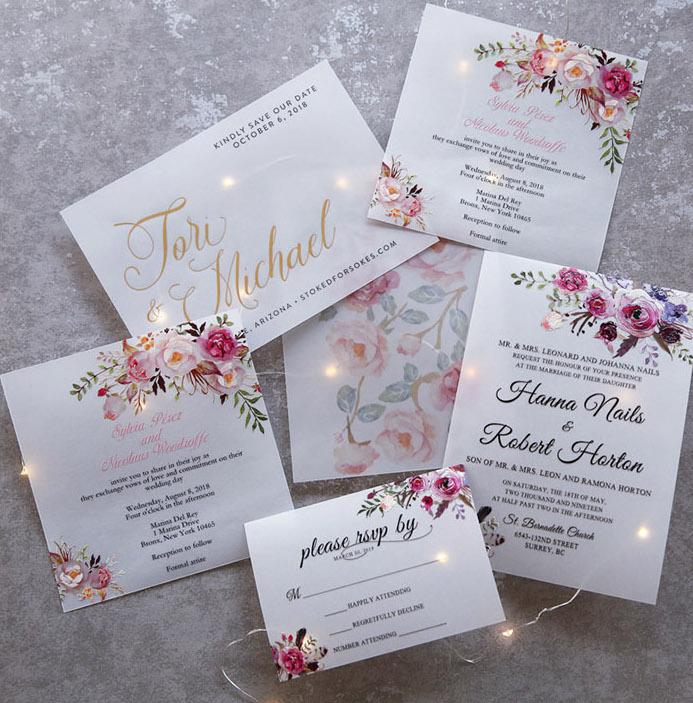 floral-pattern-translucent-vellum-paper-wedding-invitation-cards.jpg