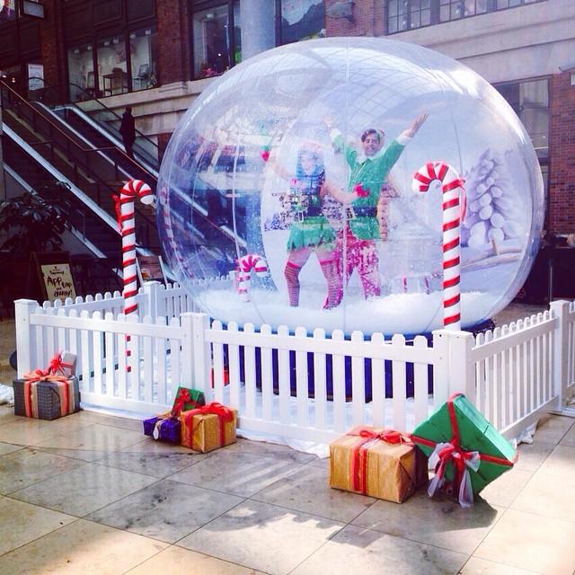 Christmas-Snow-Globe-Elves-P.jpg