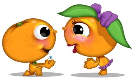 ClementineWedding copy.jpg