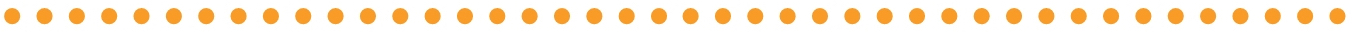 Orange Dots.jpg