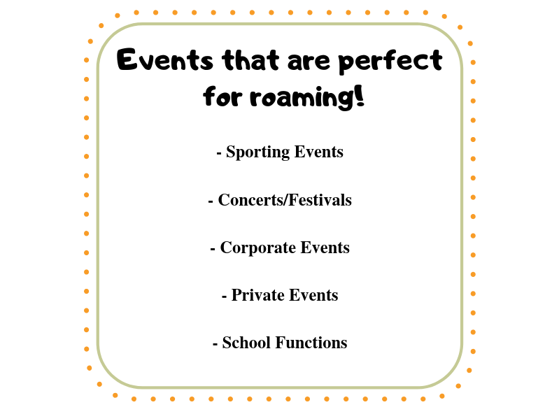 Events that are perfect for roaming!.png