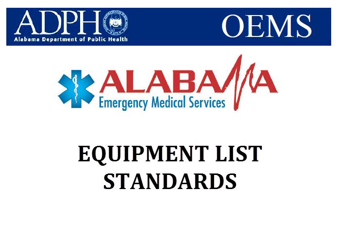 Equipment Lists.png