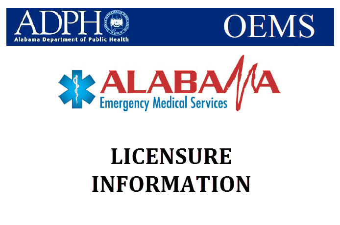 Licensure Information.png