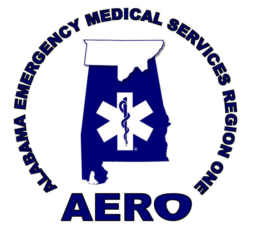 AERO Logo.JPG