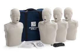 Prestan Adult CPR.jpg