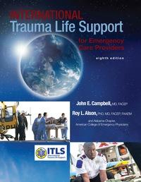 8th Edition ITLS.jpg