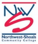 NWSCC.jpg