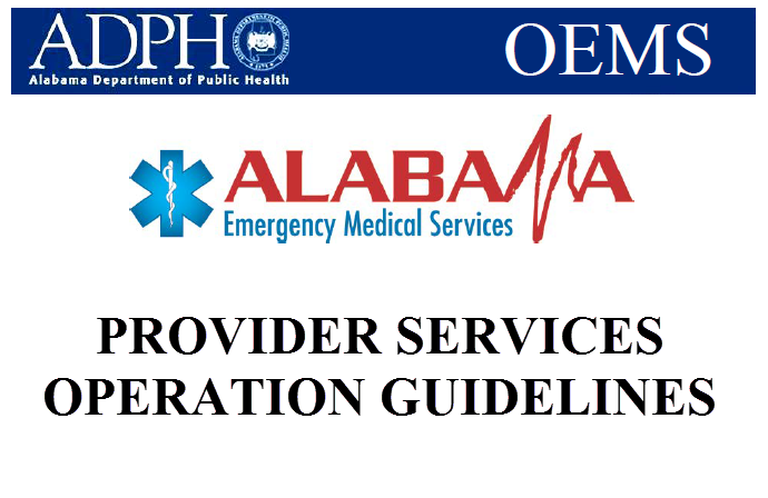 Provider Services Operational Guidelines.png