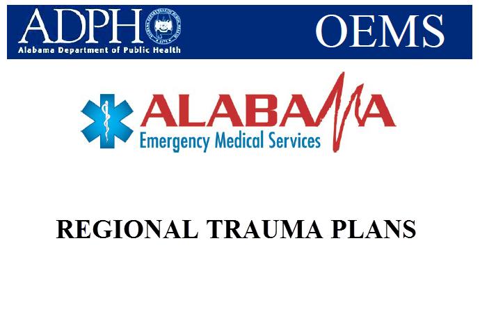 Regional Trauma Plans.png