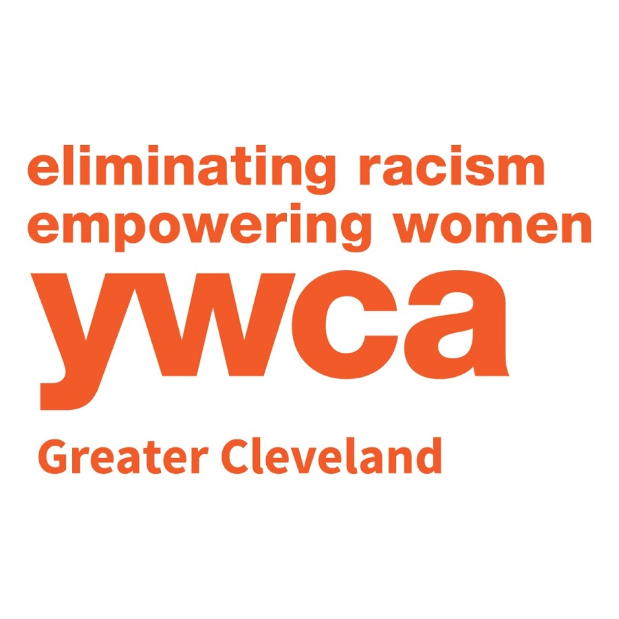 YWCA Greater Cleveland