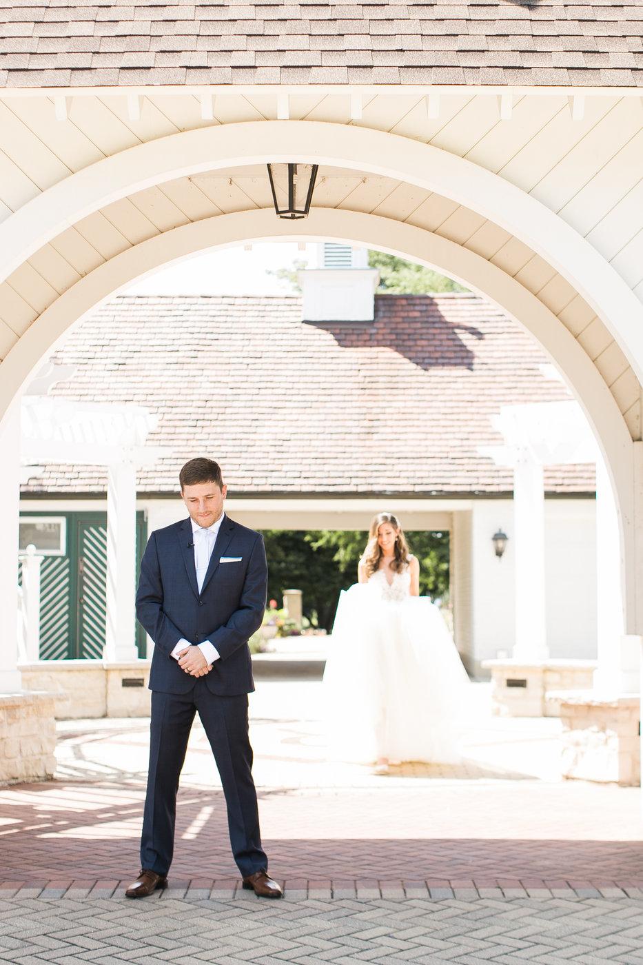 w e g n e r-newlyweds-0003.jpg