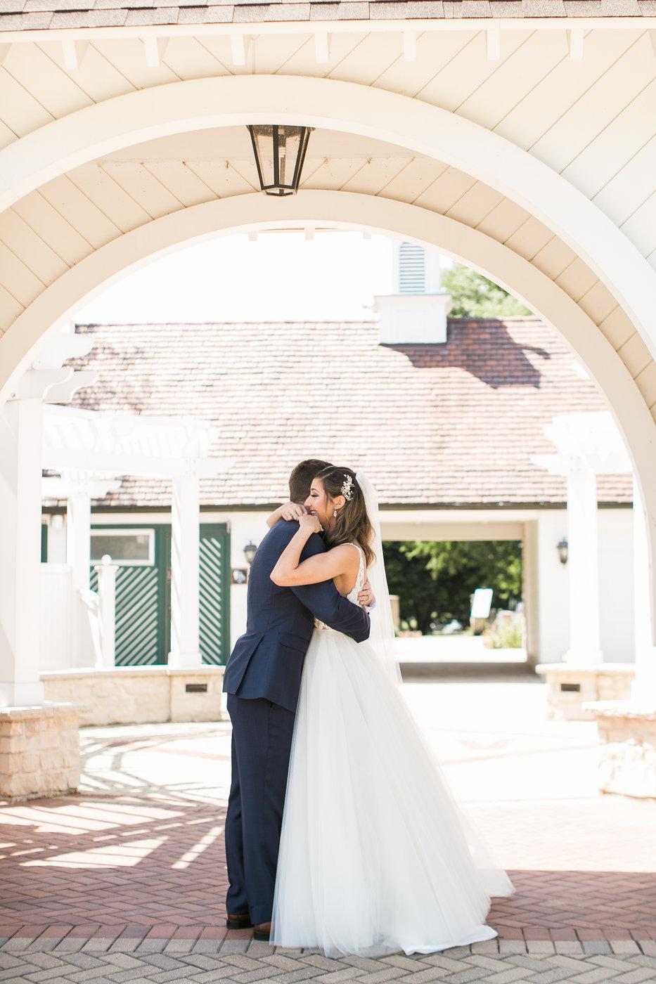 w e g n e r-newlyweds-0010.jpg