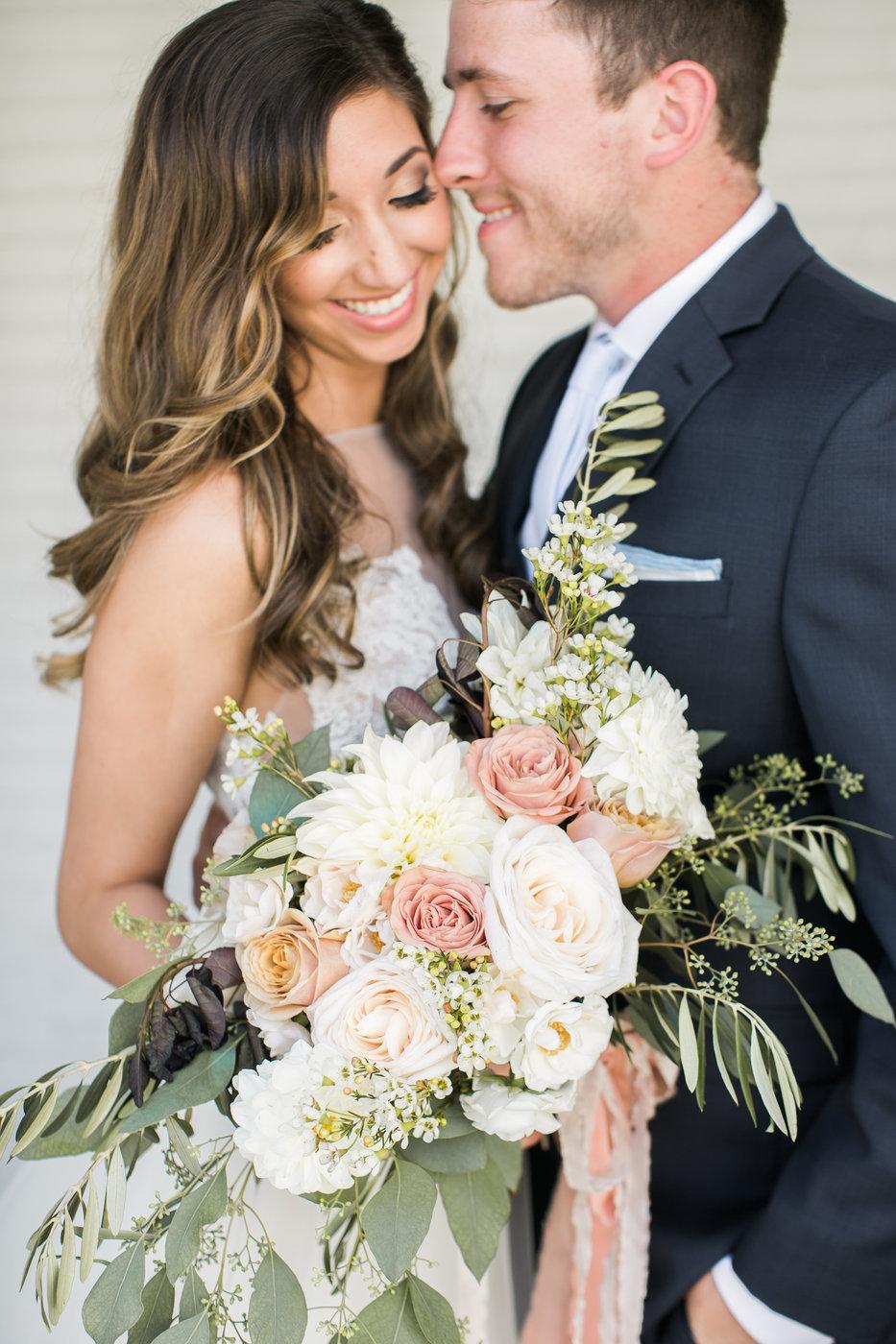 w e g n e r-newlyweds-0062.jpg