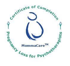 mommacare.jpg