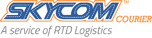 Transportation and Delivery Logistics