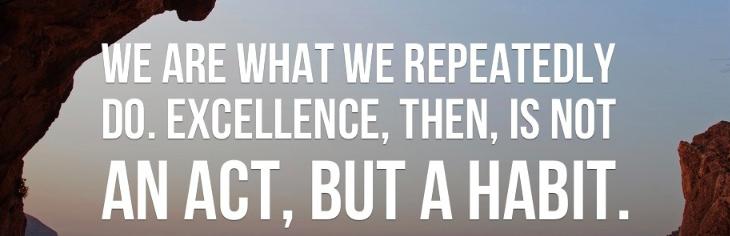 Leadership Habits.png