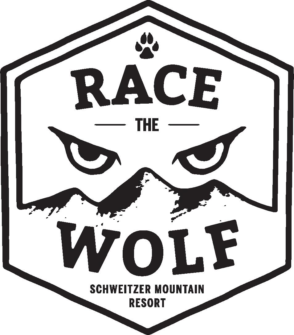 RaceTheWolf_rgb_black.png