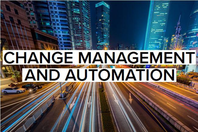 Risk Management 5.JPG