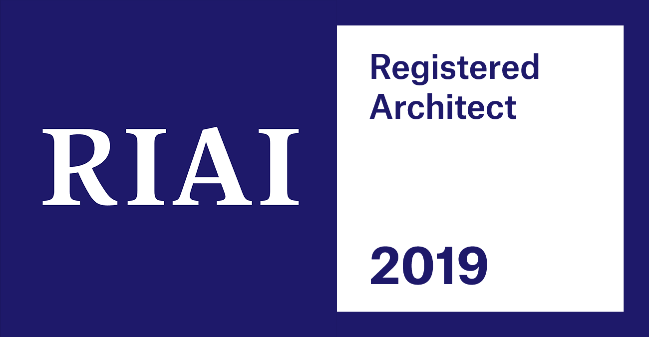 Registered Architect 2019 Navy-Large_COMBINED.png